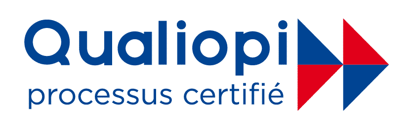 certification perfect format - qualiopi